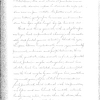 The terrestrial Adephaga of Iowa by Fanny Chastina Thompson Wickham, 1895, Page 179