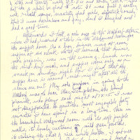 1943-04-14: Page 06