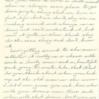 December 9, 1943, p.2