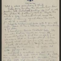 1944-04-02 Helen Fox to Bess Peebles Fox Page 3
