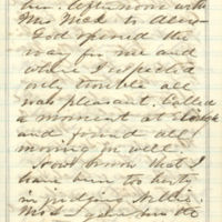 1865-06-22