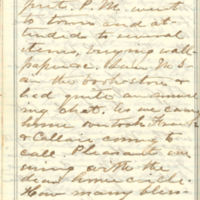 1865-08-30