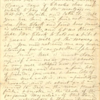 1863-05-11 Page 4