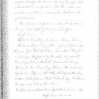 The terrestrial Adephaga of Iowa by Fanny Chastina Thompson Wickham, 1895, Page 187