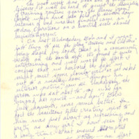 1942-10-19: Page 01
