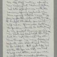 1943-10-02 Laura Davis to Lloyd Davis Page 4