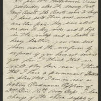 1862-10-20 Page 1