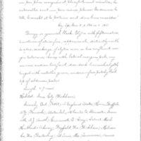The terrestrial Adephaga of Iowa by Fanny Chastina Thompson Wickham, 1895, Page 79