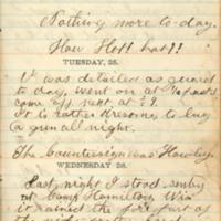 1861-06-26