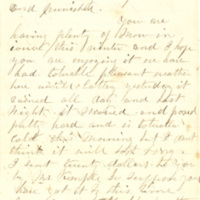 02_1864-01-01 Page 02