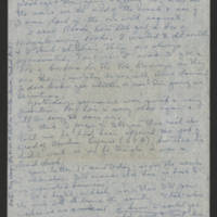 1943-12-21 Page 3