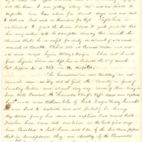 1864-04-03 Page 02