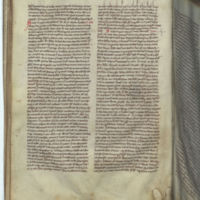 f019-Verso