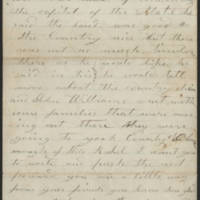 1871-08-20 Page 4
