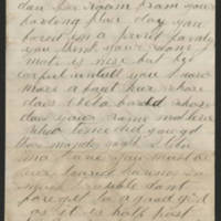 1881-09-14 Page 4