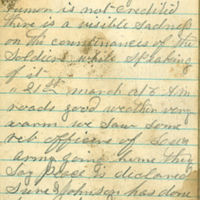1865-04-20 -- 1865-04-21