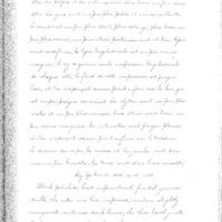 The terrestrial Adephaga of Iowa by Fanny Chastina Thompson Wickham, 1895, Page 211