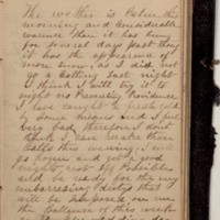 1862-01-15