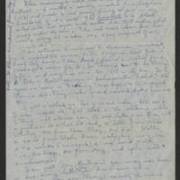 1943-12-23 Page 1
