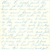 04_1863-06-09 Page 02 Letter 02