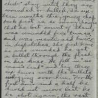 1916-08-16 Conger Reynolds to Mr. & Mrs. John Reynolds Page 15