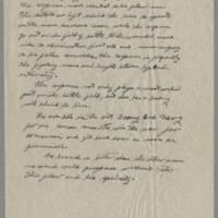 1945-05-20 R.K Ward to Dave Elder Page 3