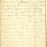 1863-12-19 -- 1863-12-25