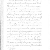 The terrestrial Adephaga of Iowa by Fanny Chastina Thompson Wickham, 1895, Page 8
