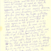 1942-10-28: Page 03