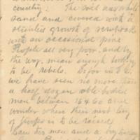1865-02-13
