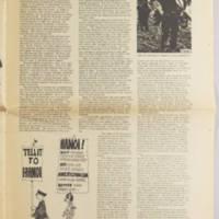 "1970-10-07 """"Iowa City People's Peace Treaty Committee"""" Page 21"