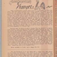 MFS Bulletin, Vol. 2, Number 5 Page 2