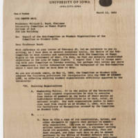 1963-03-13 M.L. Huit to Willard L. Boyd Page 1