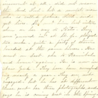 1864-12-18-Page 05-Letter 02