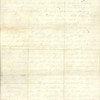 1864-05-26 -- 1864-05-31