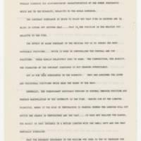 1975-04-20 Keynote Address: Chicanos and Education - Salvador Ramirez Page 12