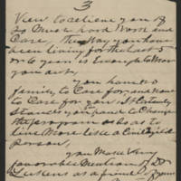 1891-01-28 Page 3