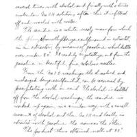 Phenylbromethylbenzenesulfonamide and Phenylbromethylamin by Carl Leopold von Ende, 1893, Page 20