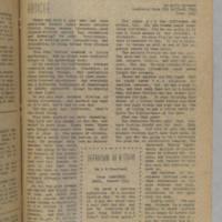 v.1:no.5: Page 3