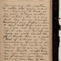 1862-03-12