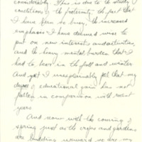 1939-05-07: Page 03