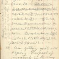 1864-08-13 -- 1864-08-14