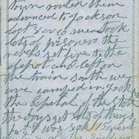 1863-05-14 -- 1863-05-15