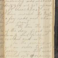 1864-08-19