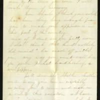 1866-07-08 Page 2