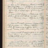 1900-12-16 -- 1900-12-22