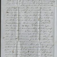 1848-12-28 Page 6