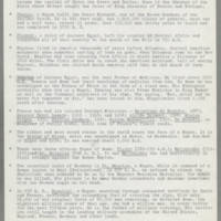 1968-02-15 Newsletter, Fort Madison Branch of the NAACP Page 3