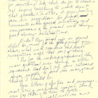 1942-05-28: Page 05