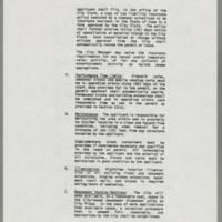 Iowa City Ordinance Page 6